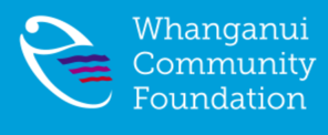 whanganui community foundation